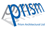 Prism Architectural